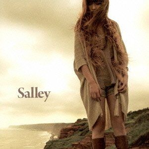 Salley Live Tour 2014 Spring セットリスト