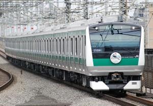 800px-E233_kei_7000bandai_101F_saikyo_line